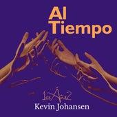 Al Tiempo by Las Áñez