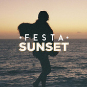 Festa Sunset de Various Artists