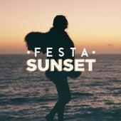 Festa Sunset de Various Artists