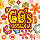 60s Nostalgia de Various Artists