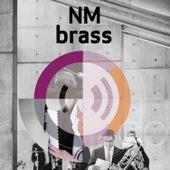 NM Brass 2020 - Elitedivisjon by Various Artists
