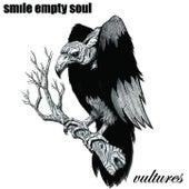 Vultures (explicit) by Smile Empty Soul