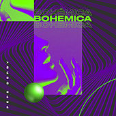 Bohémica by Pepe Derby