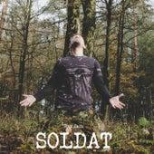 Soldat by Rap Jack