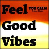 Feel Good Vibes de Too Calm