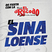 El Sinaloense de Banda El Recodo