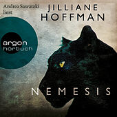 Nemesis - Die C.-J.-Townsend-Reihe, Band 4 (Ungekürzte Lesung) von Jilliane Hoffman