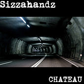 Chateau de Sizzahandz