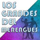 Los Grandes del Merengues de Various Artists