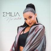 No Más de Emilia