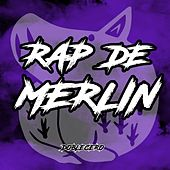 Rap de Merlin de Doblecero