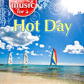 Music For A Hot Day von Weather Delight