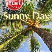 Music For A Sunny Day von Weather Delight