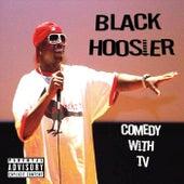 Black Hoosier de TV