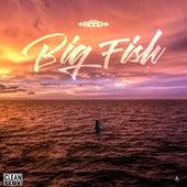 Big Fish de Ace Hood