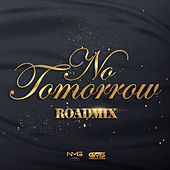 No Tomorrow (Road Mix) by Kerwin Du Bois