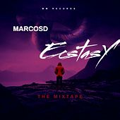 The Mixtape: Ecstasy by Marcosd