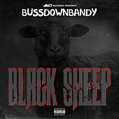 Black Sheep von BussDown Bandy