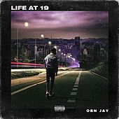 Life At 19 de OBN Jay