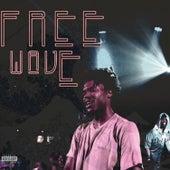 Freewave by Lucki