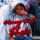 Money Bea$t $haki von Fgun $Haki