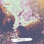 No I.D. by OFFtop