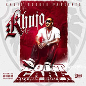 Don't Care Nuthin Bout It (Acapella) von Khujo Goodie