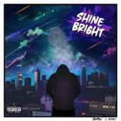 Shine Bright by Ize