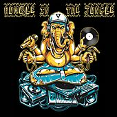 Rumble in the Jungle von Various Artists