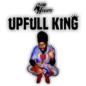 Upfull King de Asha Heights