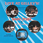 Live at Gilley's! by Jimmy Sturr