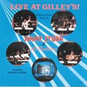 Live at Gilley's! de Jimmy Sturr