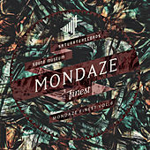Mondaze Finest, Vol. 8 de Various Artists