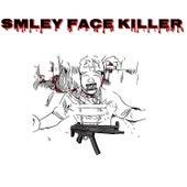 Smley Face Killer by Penguin