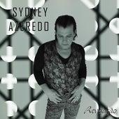 Revelação de Sydney Azeredo
