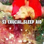 53 Crucial Sleep Aid de Deep Sleep Relaxation