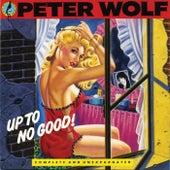 Up To No Good de Peter Wolf
