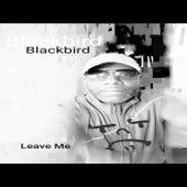Leave Me de Blackbird