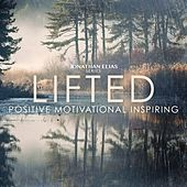 Lifted by Jonathan Elias