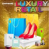 Luxury Retail by Emanuel Kallins
