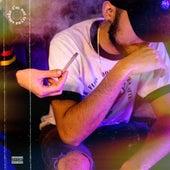I'm Not Tryna Smoke (feat. Brendan Bennett & Bensbeendead.) by B. Aull