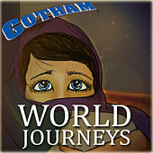 World Journeys by Chieli Minucci