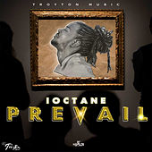 Prevail by I-Octane