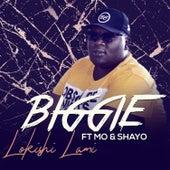 Lokishi Lami (Feat. Shayo, Mo) by Biggie