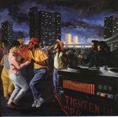 Tighten Up Vol. '88 by Big Audio Dynamite