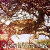 65 Give In to Your Sleep de Sleepicious