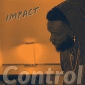 Control de Impact