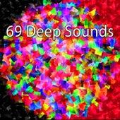 69 Deep Sounds von Yoga