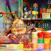 54 To Catch Some Sleep de Sounds Of Nature