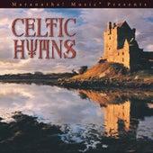 Celtic Hymns de Maranatha! Hymns